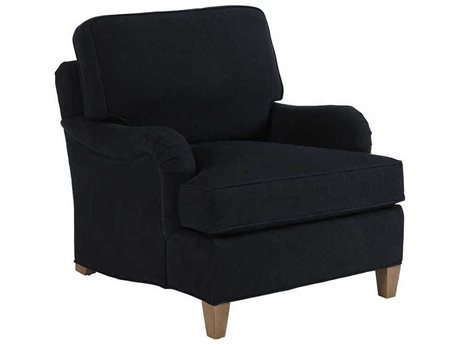 Barclay Butera Grady 4248-31 Club Chair (As Shown)