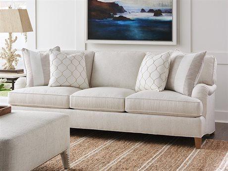 Barclay Butera Grady 4358-11 Sofa (As Shown) BCB51203340
