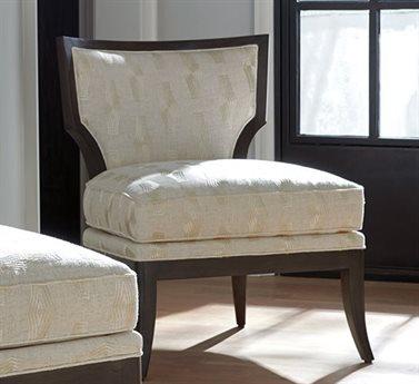 Barclay Butera Halston 5201-11 Accent Chair (As Shown) BCB53301141
