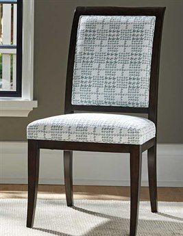 Barclay Butera Brentwood Kathryn Dining Side Chair (Custom Upholstery) BCB915880