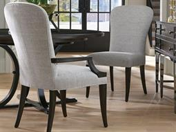 Barclay Butera Dining Room Sets Category