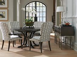 Barclay Butera Brentwood Collection