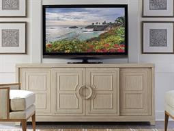 Barclay Butera TV Stands Category