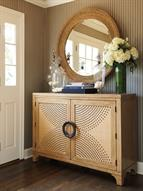 Barclay Butera Accent Cabinets Category