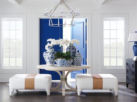 Barclay Butera Newport Living Room Set BCB921875CSET