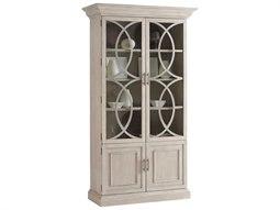 Barclay Butera Curio Cabinets Category