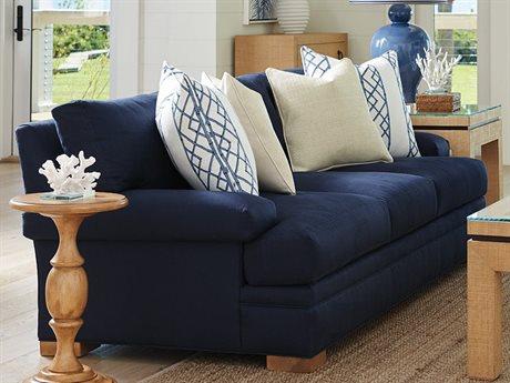 Barclay Butera Maxwell Sofa (Custom Upholstery) BCB517533