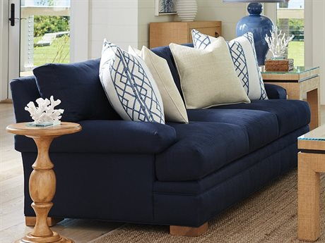 Barclay Butera Maxwell Laguna Sands Sofa (As Shown) BCB51753340