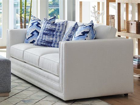 Barclay Butera Mercer Sofa (Married Cover)