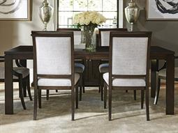 Barclay Butera Dining Room Tables Category