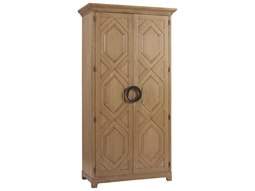 Barclay Butera China Cabinets Category