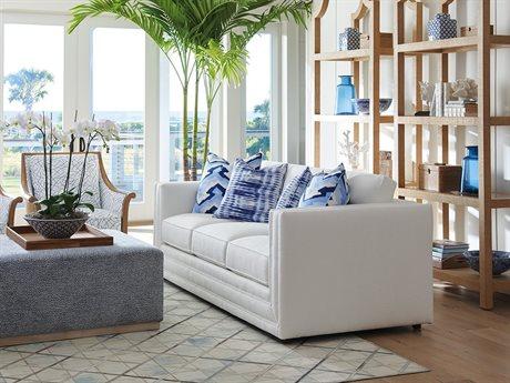 Barclay Butera Living Room Set BCBBCB54554641SET