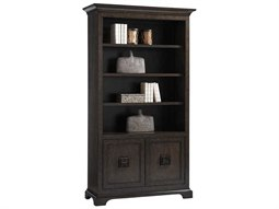 Barclay Butera Bookcases Category