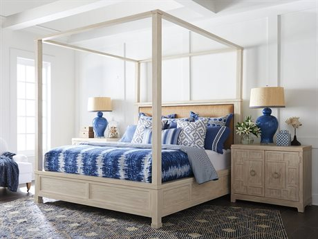 Barclay Butera Newport Bedroom Set BCB921174CSET