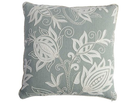 Barclay Butera 9828-20 Signature 20'' Square Throw Pillow BCB982820