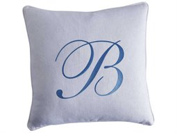Barclay Butera Pillows & Throws Category