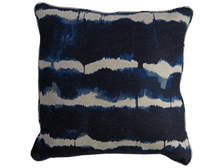 Barclay Butera 9822-20 Signature 20'' Square Throw Pillow BCB982220