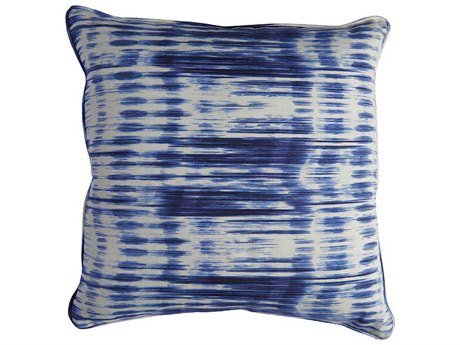 Barclay Butera 9825-20 Signature 20'' Square Throw Pillow BCB982520