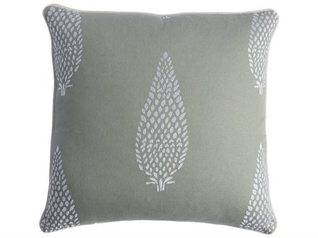 Barclay Butera 9827-20 Signature 20'' Square Throw Pillow BCB982720