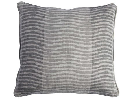 Barclay Butera 9830-20 Signature 20'' Square Throw Pillow BCB983020