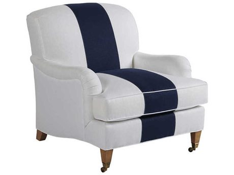 Barclay Butera Sydney 4244-11 Accent Chair (Married Cover) BCB511011AA40