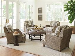 Barclay Butera Barclay Butera Upholstery Collection