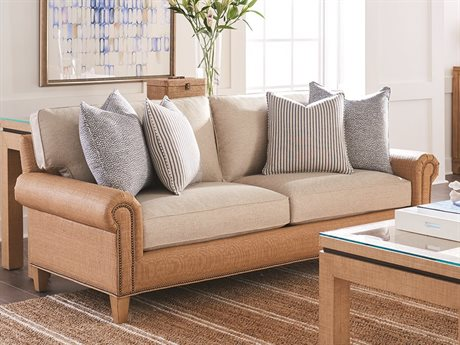 Barclay Butera Watermill Sofa (Custom Upholstery)