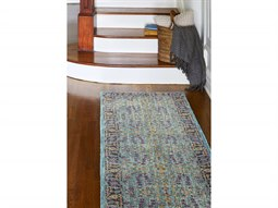Bashian Rugs Heritage Collection