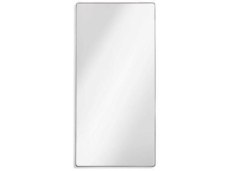 Bassett Mirror Chrome Floor