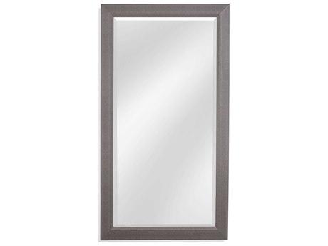 Bassett Mirror Grey Floor
