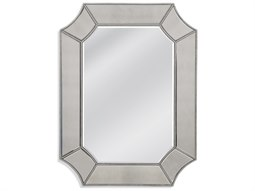 Bassett Mirror Altenheim Collection