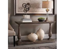 Bassett Mirror Living Room Tables Category