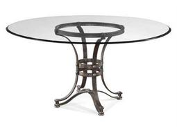 Bassett Mirror Dining Room Tables Category