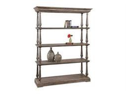 Bassett Mirror Bookcases Category