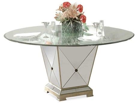Bassett Mirror Borghese Table Bases BA8311601EC
