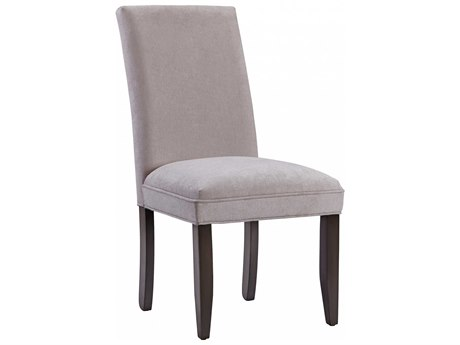 Bassett Mirror Colby Side Dining Chair (Sold in 2)