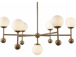 Bassett Mirror Chandeliers Category