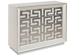 Bassett Mirror Accent Cabinets Category