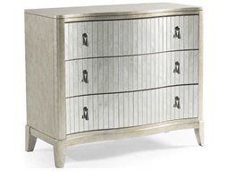 Bassett Mirror Dressers Category