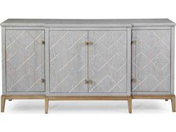Bassett Mirror Buffet Tables & Sideboards Category