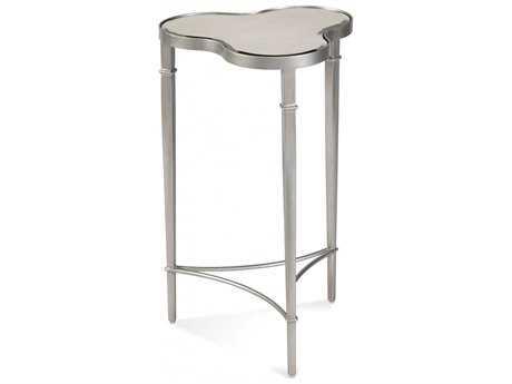 Bassett Mirror Thoroughly Modern Clover Scatter Table BAA2344EC