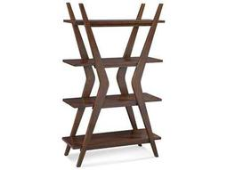 Bassett Mirror Racks Category
