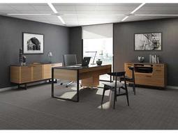 BDI Corridor Office Collection