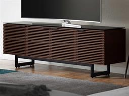 BDI TV Stands Category