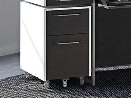 BDI File Cabinets Category