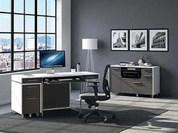 BDI Home Office Sets Category