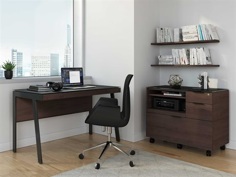BDI Sigma Home Office Set BDI6903SPASET