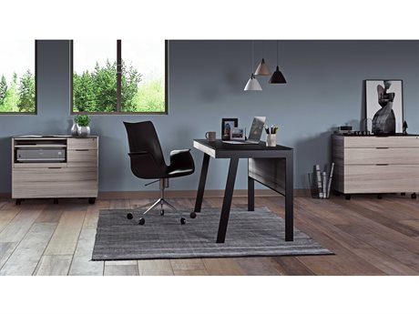 BDI Sigma Home Office Set BDI6903STRSET