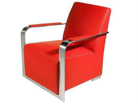 Bellini Ariana Accent Chair BLARIANA
