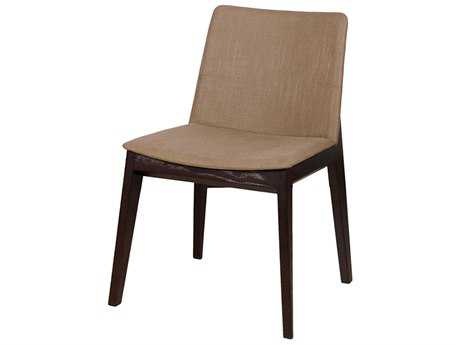 Bellini Walnut Dining Chair (Sold in 2) BLBAHADC